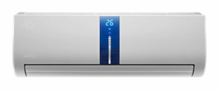 Gree GWH18UC-K3DNA1C blue (U-cool DC Inverter)
