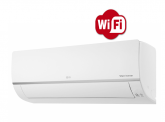 LG PM09SP Серия DELUX PM wi-fi Inverter