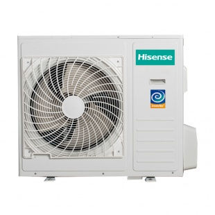 Hisense AS-11UR4SYDDB15 (SMART DC Inverter 2018)