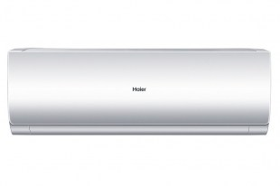 Haier AS12CB3HRA / 1U12JE8ERA (серия Crystal)