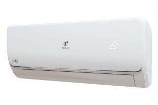 Royal Clima RCI-VR57HN (Vela Inverter)