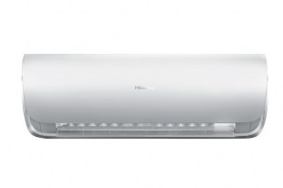 AS-10UR4SVEQA (Premium DYNAMIC Design Super DC Inverter)