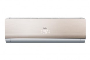 Haier HSU-09HNF203/R2-G / HSU-09HUN403/R2 Lightera On-Off