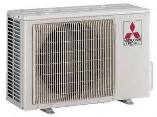 Mitsubishi Electric MSZ-SF42VE / MUZ-SF42VE серия Standart