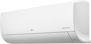 LG P09EP / P09EP серия Mega Plus Inverter (Комплект)