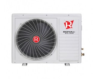 ROYAL Clima RCI-T26HN серия TRIUMPH Inverter