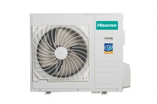 Hisense AS-18UR4SFATG67 (Premium Design Super DC Inverter EDITION 2018)